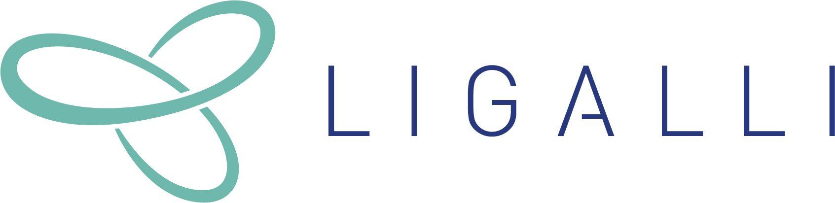 Ligalli
