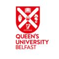 queen's univ belfast