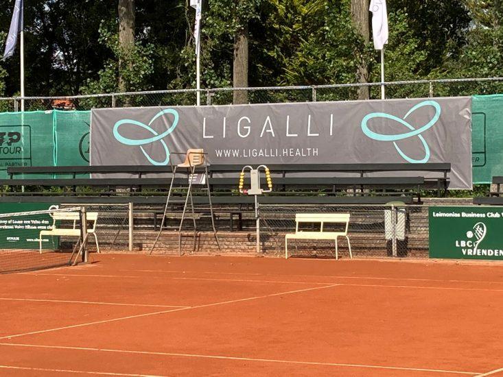 Sponsorship-Leimonias-LiGalli-Open2021-Banner